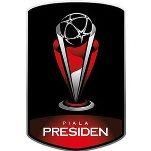 Final Piala Presiden: 21 Polisi dan 16 Suporter Luka-luka