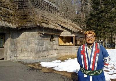 Farchan Noor Rachman & Tulisan Traveling Yang Menyentuh Hati