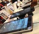 100% Impor dari China, Perusahaan Tablet Cyrus Siap Bangun Pabrik Rakitan