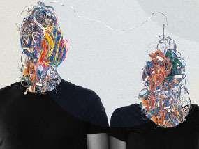 Biennale Jogja XIII Ekuator #3 Dibuka Akhir Pekan Ini
