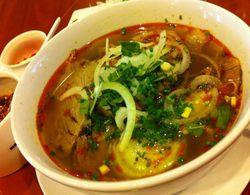 Mau Mencicipi Hidangan Vietnam yang Enak? Mampirlah ke Restoran Ini