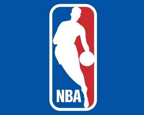 Start Buruk Lakers Berlanjut