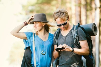 6 Kesalahan yang Sering Dilakukan First Time Traveler