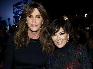 Kim Kardashian Cantik dan Seksi di Acara Amal