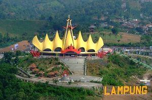 Ingin Bertualang di Lampung, Simak Dulu 7 Tips Ini