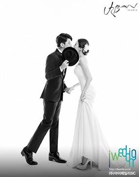 Dongho eks U-Kiss Akhirnya Pamerkan Foto Sang Kekasih