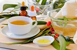 Minyak Eucalyptus dan Rosemary, Herbal Kuno yang Ampuh Atasi Penyakit (1)