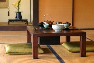 Dilema Jepang, Antara Aturan Penginapan & Kebutuhan Wisman