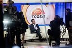 Momen Charlie Sheen Akui Idap HIV