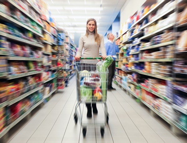 disadvantages oo fmcg Product differentiation gives customers plenty of choice in selecting a product, and encourages creativity but there are some drawbacks too.