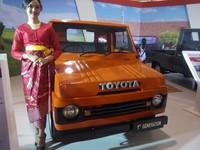 Transformasi 38 Tahun Toyota Kijang