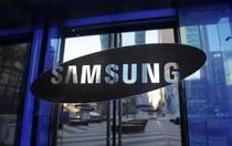 Samsung Bikin Chip untuk Mobil Audi