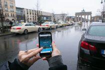 Siap-siap IPO, Uber Rekrut Bankir Teknologi