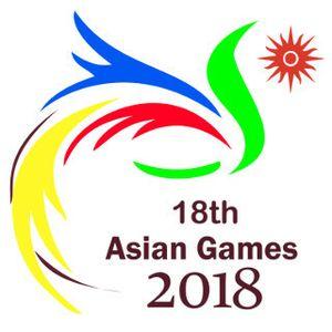 Selain GBK, Venue Akuatik Jadi Prioritas Renovasi Jelang Asian Games