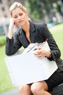 Cara Mengatur Keuangan Setelah Mendadak Kena PHK