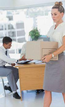 Tips untuk Pekerja yang Ingin Buka Usaha Sendiri Pasca Kena PHK