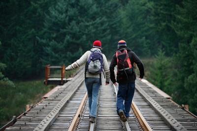 Resolusi Traveling 2016: Jauhkan Diri dari Sikap Buruk Wisatawan