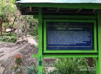 Cerita Legenda Air Terjun Coban Rondo di Malang