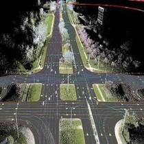 Here Maps Milik Nokia, Resmi Diakuisisi 3 Merek Mobil Mewah