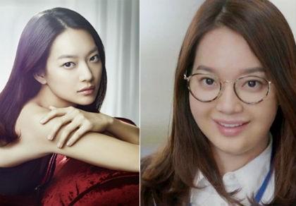 27 Rekomendasi Drama Korea Paling Romantis 2016 Bikin Baper Banyak Di Tonton