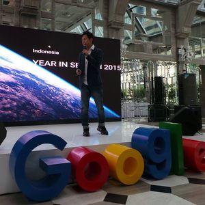 Batu Akik Paling Dicari di Google