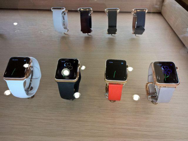 Apple Watch Akhirnya Resmi Dipasarkan Di Indonesia Melalui Mitra Distributor Lokal Erajaya