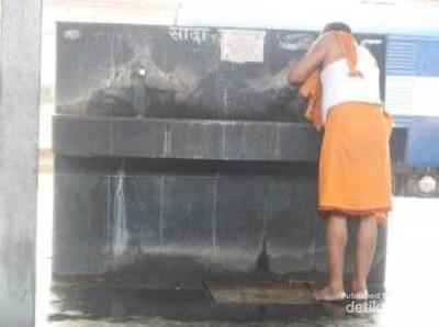Beberapa Hal yang Perlu Diperhatikan Saat Traveling ke India