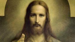 Seperti Apa Sosok Yesus yang Sebenarnya?