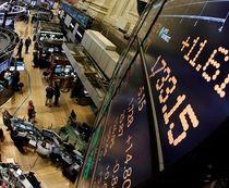 IPO Startup Teknologi Terburuk & Terbaik 2015