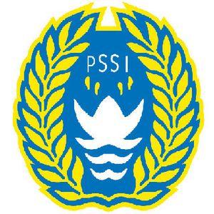PSSI Disanksi FIFA
