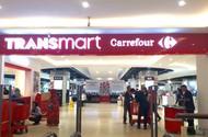 Harga Promo Awal Tahun Perlengkapan Tidur Hingga Elektronik di Carrefour
