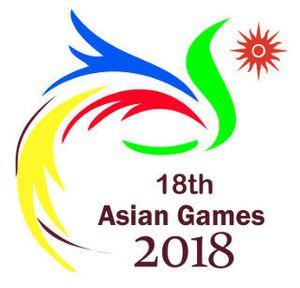 Kemenpupera Urusi Pembangunan Wisma Atlet dan Renovasi Venue Asian Games 2018