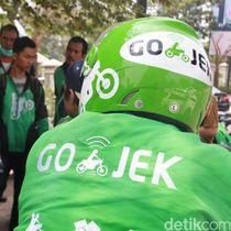 Go-Jek & GrabTaxi Gratis, Pelanggan Malah Mengeluh