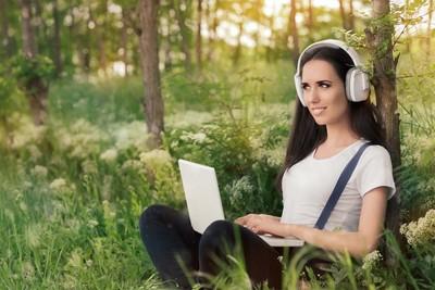 Ayo Belajar Menulis Cerita Perjalanan!