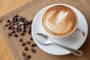 5 Racikan Kopi a la Kafe Ini Bisa Hangatkan Tubuh!