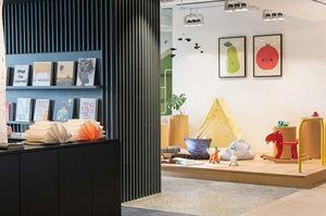 5 Tempat Oleh-oleh Keren di Singapura