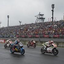 Berapa Ongkos Menggelar MotoGP, dan Apa Benefitnya?