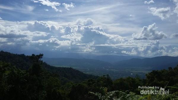Lembah Bada