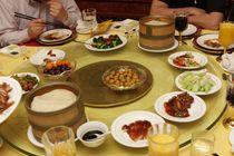 Pejabat di China Usulkan Standar Nasional untuk Makanan Halal