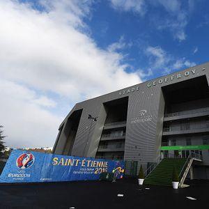Wacana Partai Piala Eropa 2016 Dimainkan Tertutup Muncul Lagi