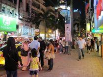 Malaysia Targetkan 3 Juta Wisatawan dari Indonesia