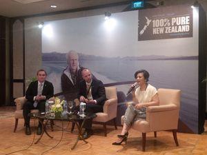 17 Ribu Turis Indonesia ke Selandia Baru, Gara-gara Film The Hobbit & LOTR