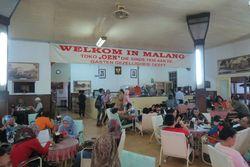9 Wisata Kuliner Legendaris yang Wajib Dicoba di Malang