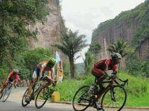 Tour de Singkarak ke-8 Siap Digelar Agustus 2016