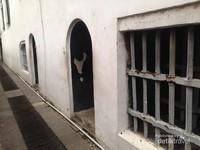 Penjara untuk laki-laki