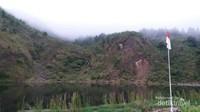 Danau Tanralili