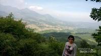 View Gunung Batu.jpg