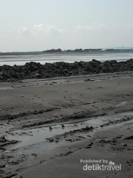 Kolam lumpur Lapindo