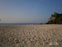 Pantai Bambarano