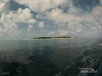 Pulau Sumanga